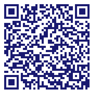 QR-Code for Outpost Cafe