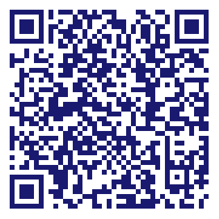 QR-Code for Outpost Truck Stop