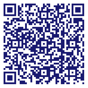 QR-Code for Outrider North America Inc