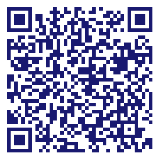QR-Code for Outside Moore Sales