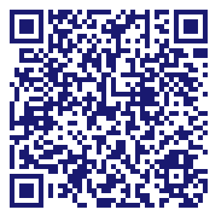 QR-Code for Outskirts Lodge