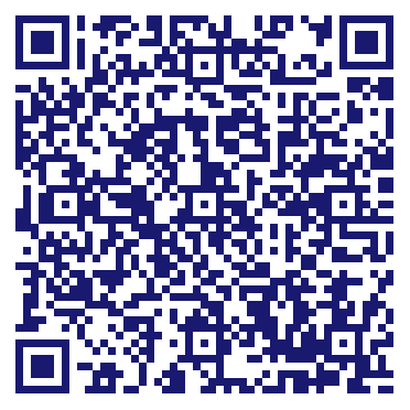 QR-Code for Outsource Equipment Company, LLC