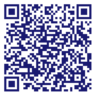 QR-Code for Ouwinga Painter