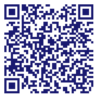 QR-Code for Ovation Dental Lab