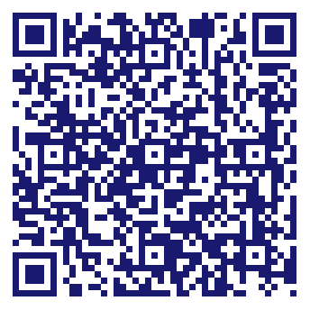 QR-Code for Ovation Wireless Management
