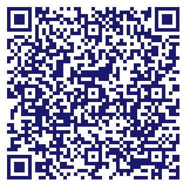 QR-Code for Over the Top Roofing and Construction