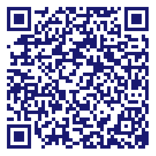 QR-Code for Overby Agri Business