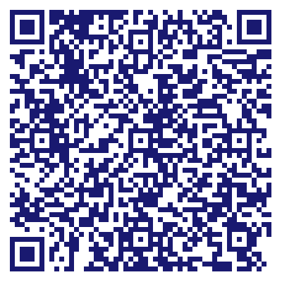 QR-Code for Overland Park Johnson County Criminal Defense Attorney