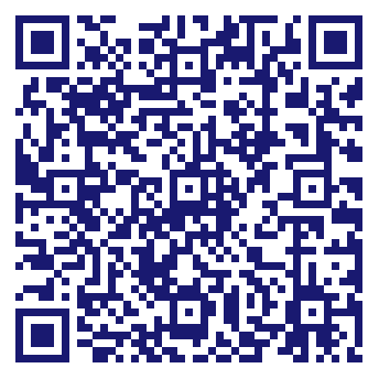 QR-Code for Overman Cushion Tire Co