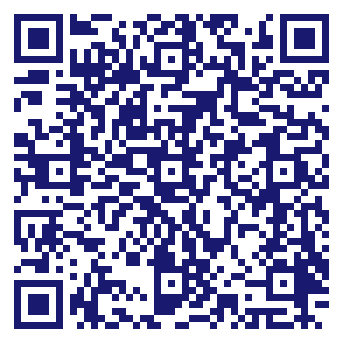 QR-Code for Overnite Transportation Co