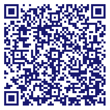 QR-Code for Oviedo Pressure Washing Company