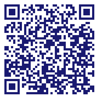 QR-Code for Owen Drilling Co Shop
