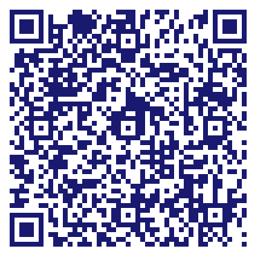 QR-Code for Owen & Williams Fish Farm i
