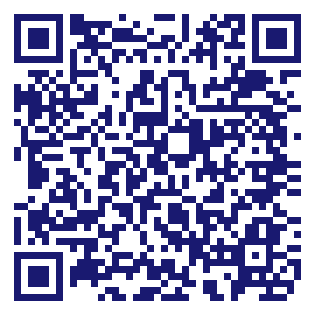QR-Code for Owens Consolidated