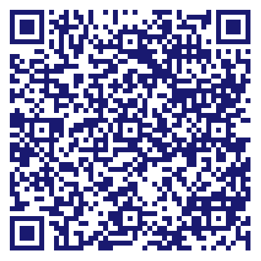 QR-Code for Owens Construction & Inspection Services