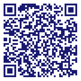 QR-Code for Owens Energy