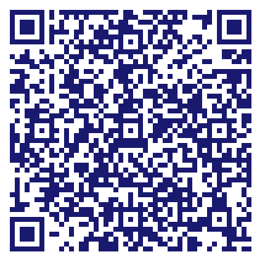 QR-Code for Owens Implement & Supply Co
