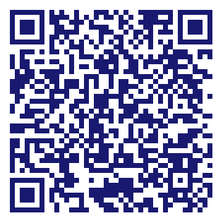 QR-Code for Owens Law Office