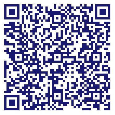 QR-Code for Owensboro Electric Motor, LLC