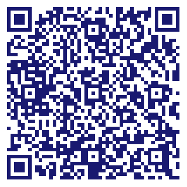 QR-Code for Owensby & Sons Roofing Inc