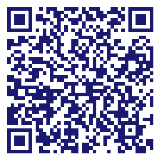 QR-Code for Owingsville Cemetery