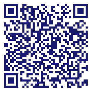 QR-Code for Owl Creek Chemicals
