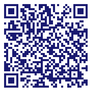 QR-Code for Owls Nest Game Farm