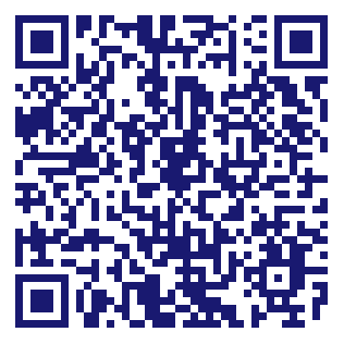 QR-Code for Owls Nest