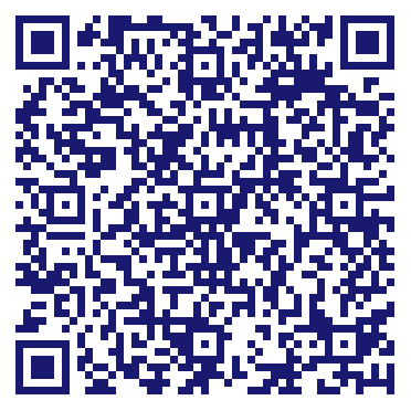 QR-Code for Oxford Assaying & Refining Corporation