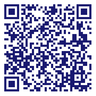 QR-Code for Oxford House