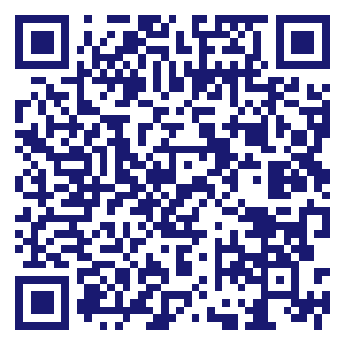 QR-Code for Oxford Mining Co