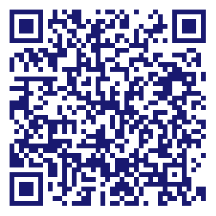QR-Code for Oxford Mining Inc