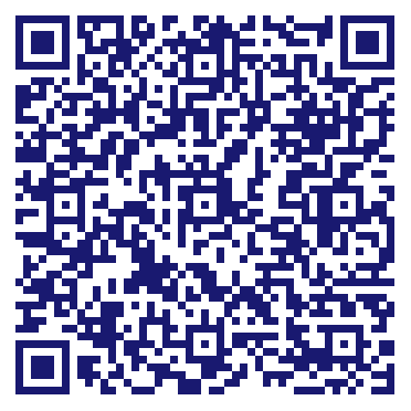QR-Code for Oxford Plumbing & Heating Incorporated