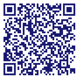 QR-Code for Oxford Sand Co