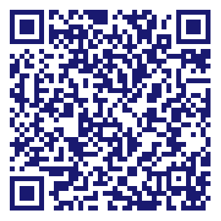 QR-Code for Oxyrase Inc