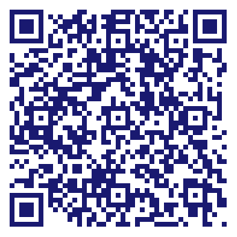 QR-Code for Oyate Networking Project