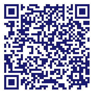 QR-Code for Oz Catering