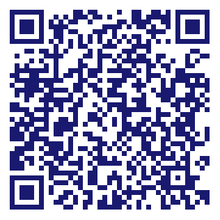 QR-Code for Oz Tile & Design