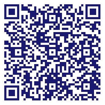 QR-Code for Ozark Family Vision Center