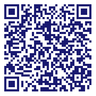 QR-Code for Ozark Mountain Pizza