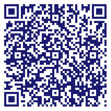 QR-Code for Ozaukee Eye Care Dr. Gary Walters