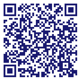 QR-Code for Ozee Wt Trucking Inc