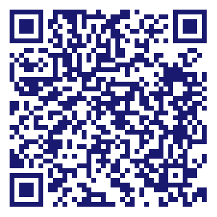 QR-Code for Ozone Entertainment