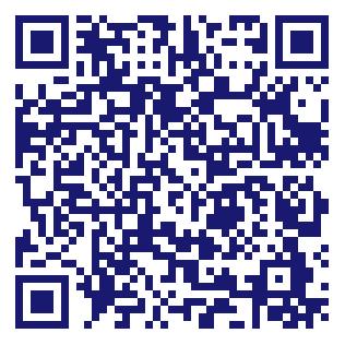 QR-Code for P A George Md