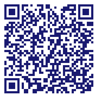 QR-Code for P C Corral