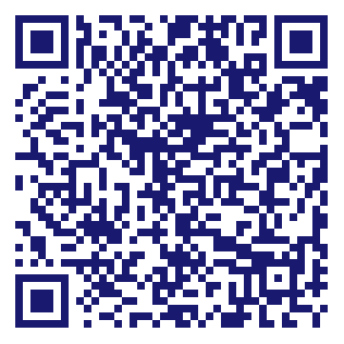 QR-Code for P C Cutting Svc