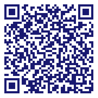 QR-Code for P C Hotline