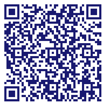 QR-Code for P C M Location Mgt group