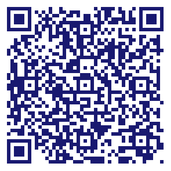 QR-Code for P C Repair & Networking