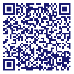 QR-Code for P D X Gallery Inc